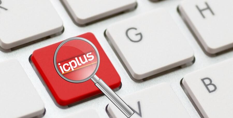 Katalog produktów online